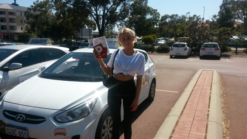 Pass and Drive, Driving Lessons Northern Suburbs